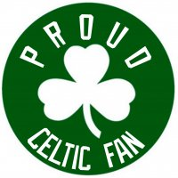 Istorya.Net Celtics Fans