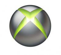 Xbox 360 Owners and enthusiasts.