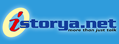 iSTORYA.NET